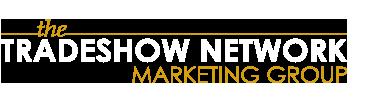 Tradeshow Network Logo