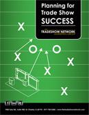 trade show success factors whitepaper