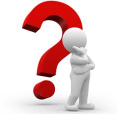 tradeshow marketing surveys