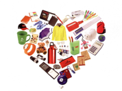 promotional products resized 600