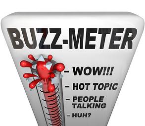 buzz resized 600