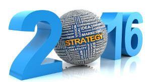 2016-strategy.jpg