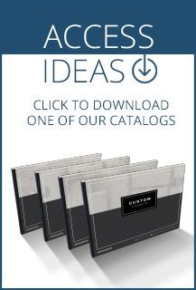 DesignPageButton-Catalogs