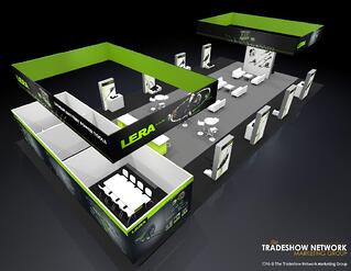 20x50 the tradeshow network
