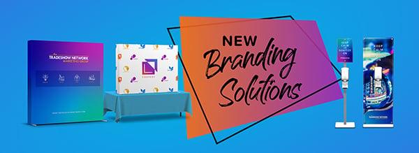 BrandingSolutions-EmailBanner2-1