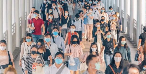 CDC-Coronavirus-Events-Meetings-Conferences-Preparing-Health-Safety