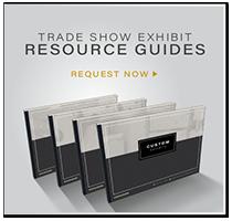 custom exhibit catalog