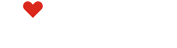 GoLiveTogether-web