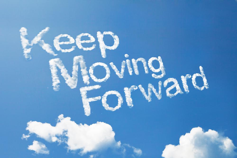 Keep-Moving-forward