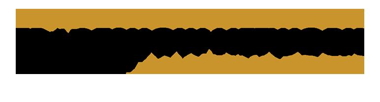TTNMG-logo-black-2.png