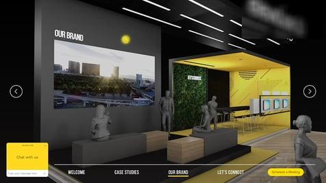 Virtual Exhibit