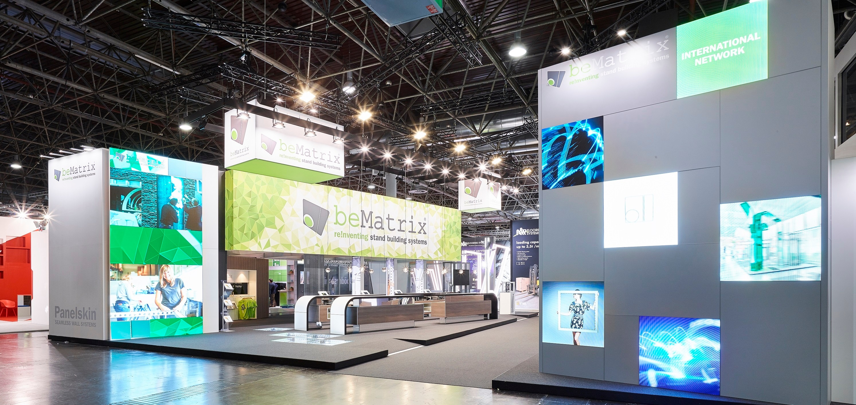 beMatrix_LEDskin_@_Euroshop_Düsseldorf_2017_2-Copy-2-1-1