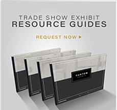 trade show resource guide