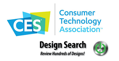 ces-tradeshow-rental-design-search.png