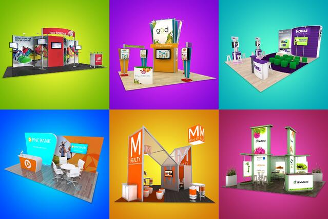 colorful_booth_designs.jpg