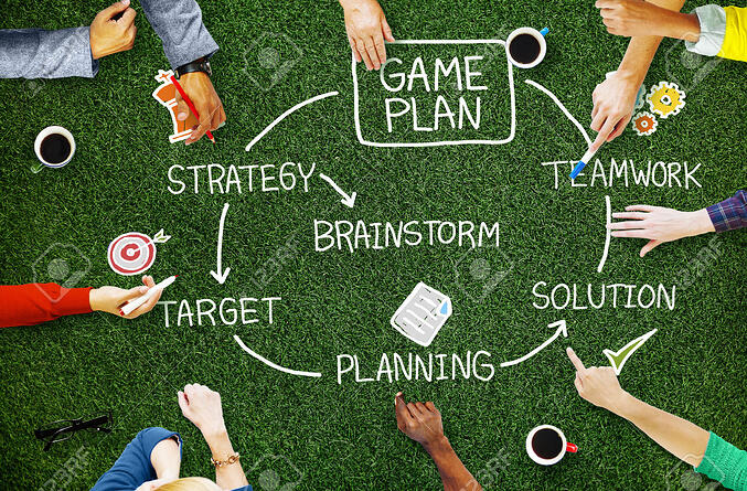 game plan strategy for trade shows.jpg