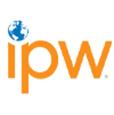 IPW show 2021