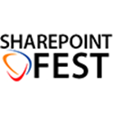 Sharepoint Fest 20201