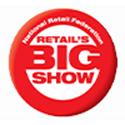 Retail BIG Show 20201