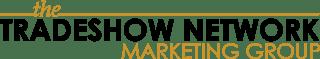 TTNMG-logo-black.png
