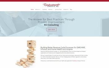 reimbursement concepts website
