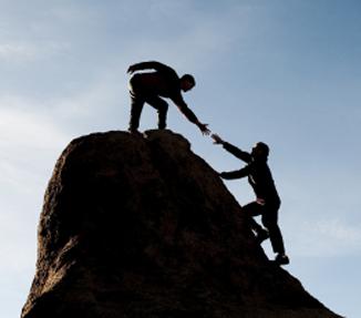 teamwork-helping-hand.png