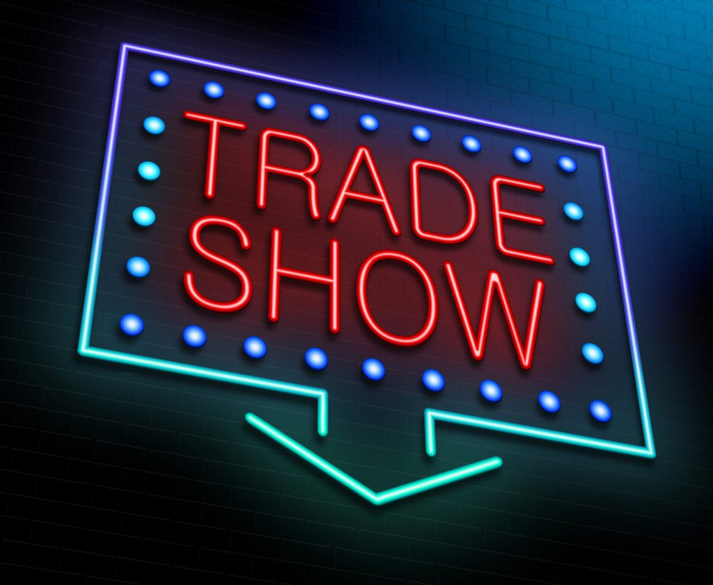 Exhibitor Advocacy Group Releases White Paper on Future Success of Tradeshows