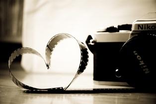 photography-love1-1